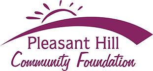 PHCF Logo (1).jpg