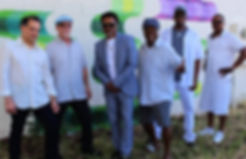 BeaufunK+featuring+Michael+Jeffries.jpg