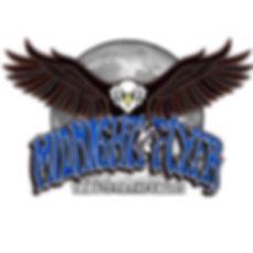 Midnight Flyer Color logo 2019.jpg