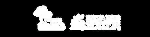 Tinkers Sponsor & Host Website Mini Strip 1 (2).png