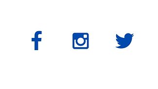 SocialMediaIconCircles.png