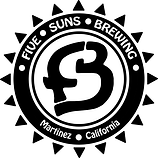 5 suns brewing logo 2019.png