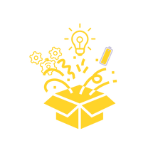 OpenTinkerBoxIcon_Yellow.png