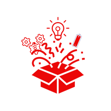 OpenTinkerBoxIcon_Red.png