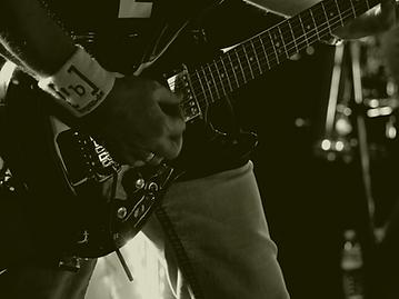GuitarImage.png