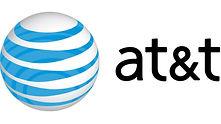 att-logo 2019.jpg