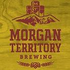Morgan Territory Logo.jpg