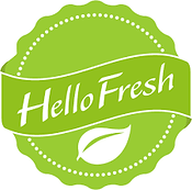 Hello Fresh.png