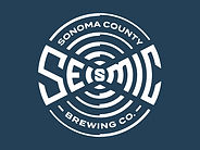 seismic brewery 2019.jpg