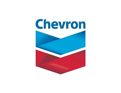 chevron_4c.png