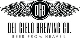 DCBC_logowingsandname.png
