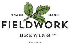 fieldwork logo 2019.jpeg