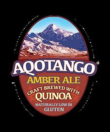 aqotango-logo-shadow-500x600.png