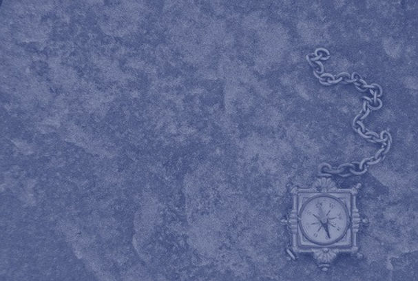 compass-1349115__340_edited.jpg
