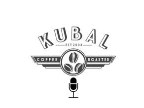 Cafe Kubal Podcast