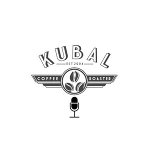 Cafe Kubal Podcast