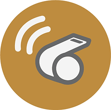 icon_400px_Asset 14.png