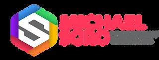 MS_Rainbow_Web_Asset 3@3x.png