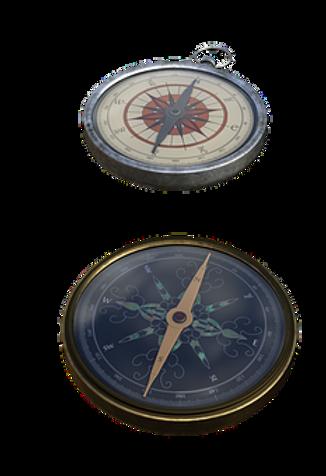 compass-1990426__340.webp