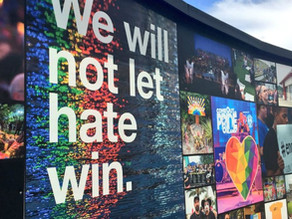 We remember the Pulse 49