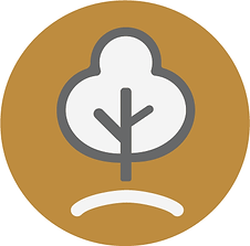 icon_400px_Asset 13.png