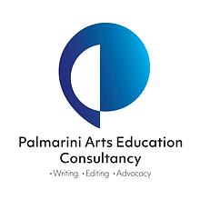 PalmariniAEC_Logo_Vertical_Blue-01.png
