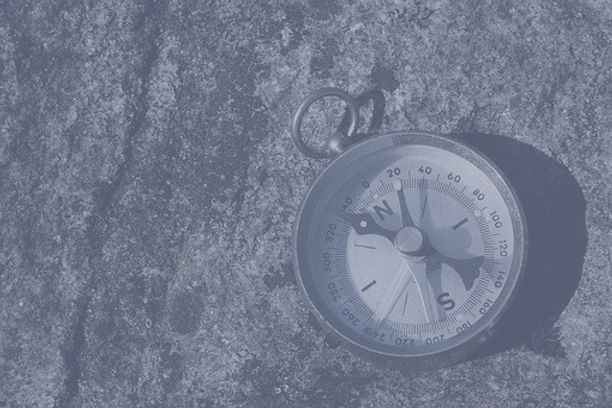 compass-1344839__340_edited.jpg