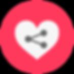 icon_empatheticleadership.png