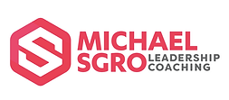 Michael Sgro Leadership Coaching.png