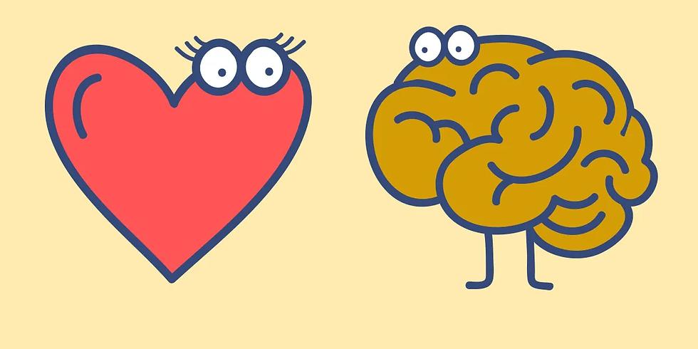 Emotional Intelligence Breakfast Series