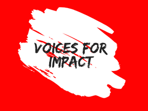 Voices of Impact: Episode 15