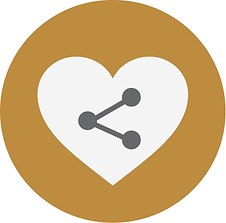 icon_400px_Asset 20.png