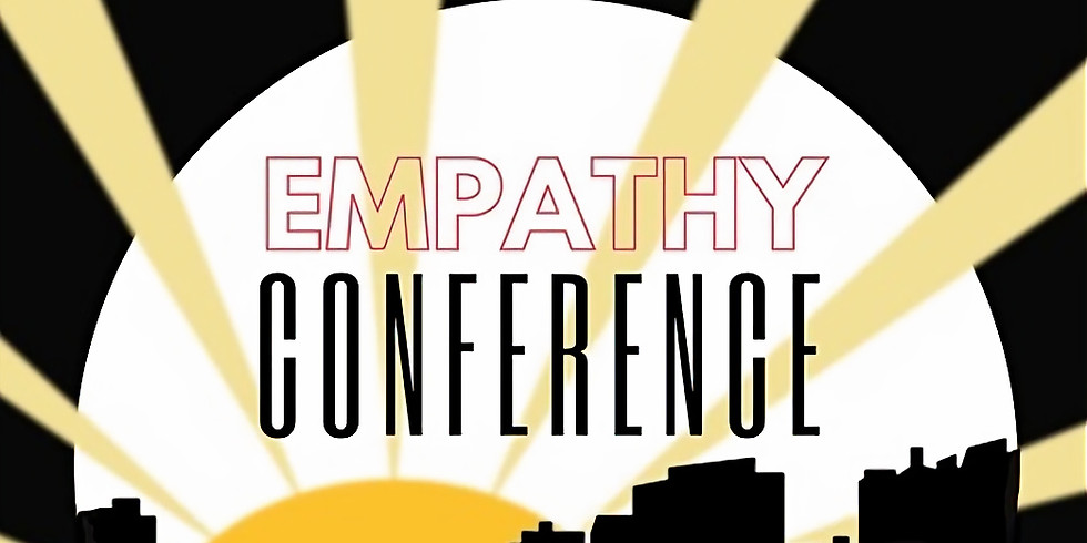 Empathy Conference