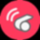 icon_coachingprograms.png