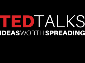 Coach Sgro's Top Ted Talks: Essential Insights for Leadership and Empathy