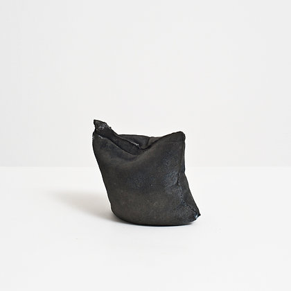 Helen Barff, Pocket 34