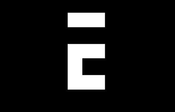 EKCO London Logo