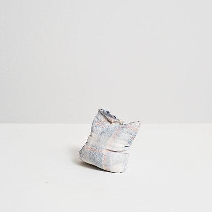 Helen Barff, Pocket 31