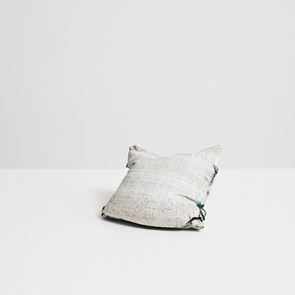 Helen Barff, Pocket 26