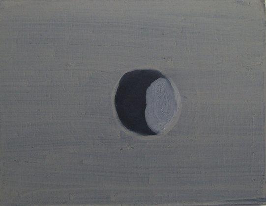 Miho Sato, Hole
