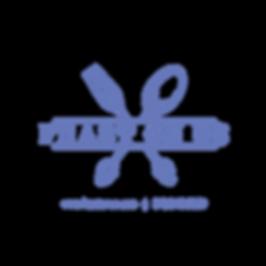 FOU_Logo.png