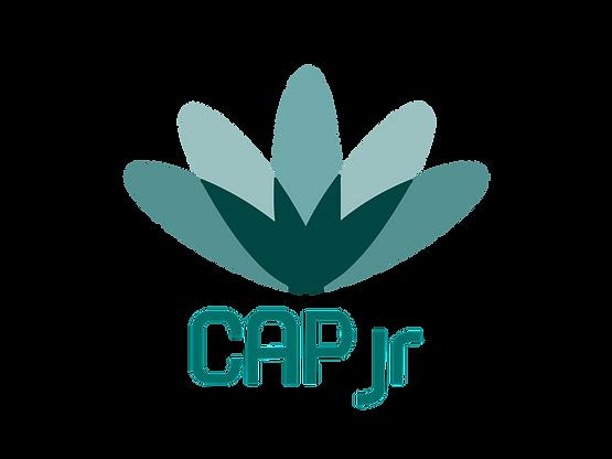 Empresa Júnior de Consultoria Agropecuária da Unesp Jaboticabal