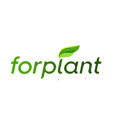 forplant.png