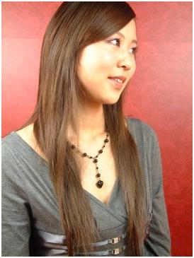 HAIR STYLE6