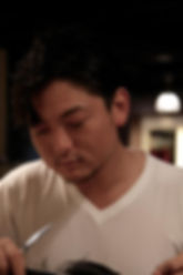 hairsalon5 店長