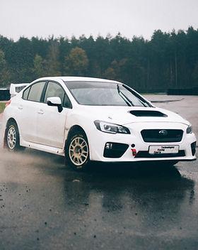 Subaru WRX STI 2015.jpg