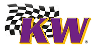 KW_Logo_glossy_4C.png
