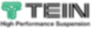 Tein_Logo_2968b518-9d3f-4a56-a1e9-62df86