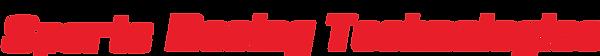 srt_logo garais.tif