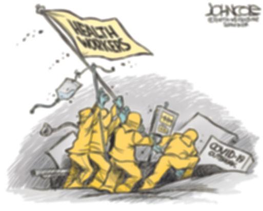 Health-Workers-COVID-19.jpg